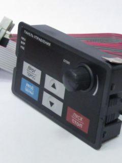 клавиатура H03KP-ISD mini с кабелем