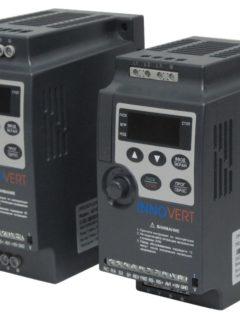 фото ISD mini два корпуса