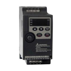 Чаcтотный преобразователь IDS-Drive Z mini