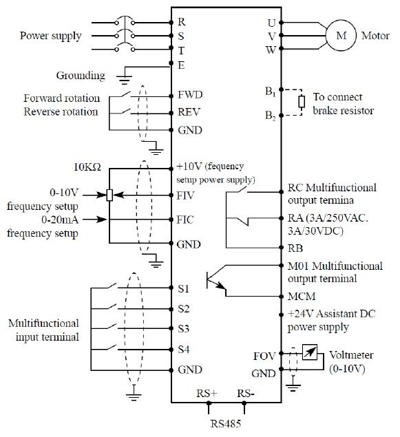 Основная_схема_IDS-Dive_E