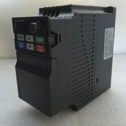Преобразователь частоты IDS Drive E-VECTOR
