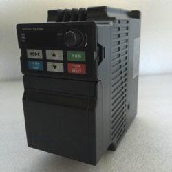 Частотный преобразователь IDS Drive E-VECTOR