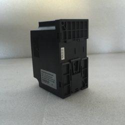 Частотный преобразователь IDS Drive Z с креплением на DIN рейку