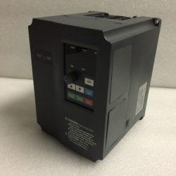 IDS-Drive C S1 C20C1D5S1