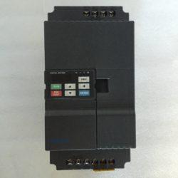 Частотный преобразователь 11кВт E113T4B