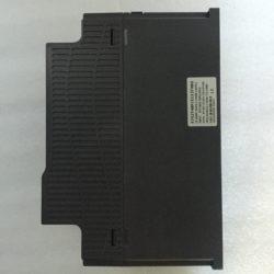 IDS-Drive-E-VECTOR профиль