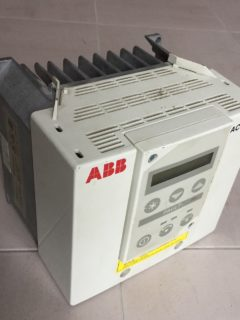 ABB-ACS300-ACS311-1p1-1 (1)
