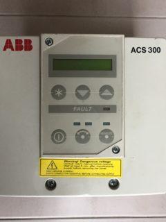 ABB-ACS300-ACS311-1p1-1 (4)