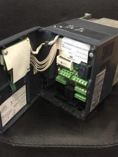 Преобразователь частоты бу Schneider Electric Altivar 312 ATV312HU15N4