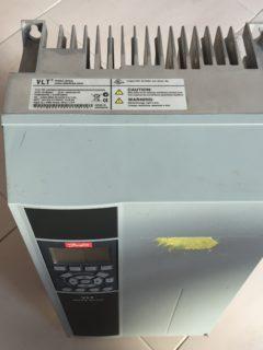 FC-102P4K0T4