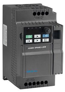 Частотный преобразователь IDS-Drive E-Vector