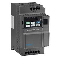 Преобразователь частоты IDS-Drive E 90 кВт