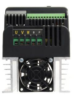 IDS-Drive_M402T2B