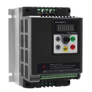 Частотный преобразователь IDS-Drive M