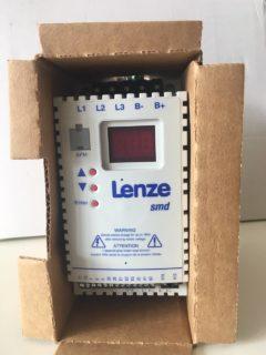 Lenze_SMD_1