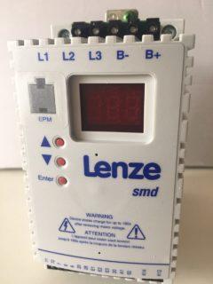 Lenze_SMD_3