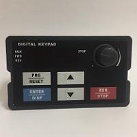 Пульт для IDS-Drive Z E