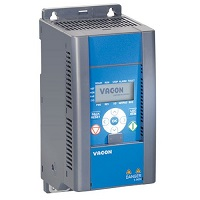 Преобразователь VACON 10