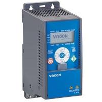 Vacon 0020