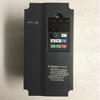 Частотный преобразователь для однофазного мотора 2.2 кВт