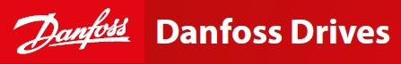Danfoss Drives