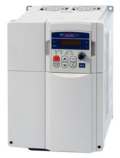 Ипвертор частоты ВЕСПЕР e2-8300